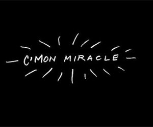miracle, quote, and saying image