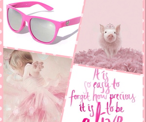 breast cancer, fashion, and meltinghearts image