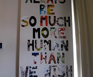 always, bedroom, and more image