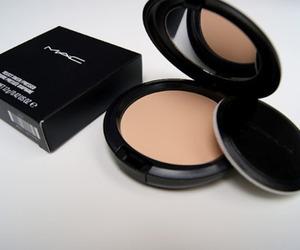 chanel, cosmetics, and girl image