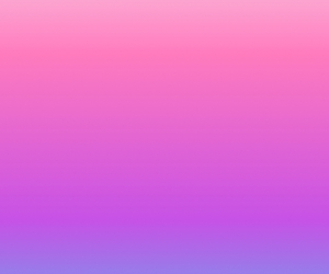 58 Images About Gradients Tumblr On We Heart It See More About