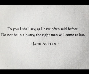 quote and jane austen image