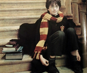 amazing, Harry Potter and the Chamber of Secrets, and cute image