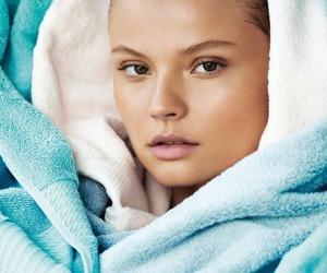 beautiful, Magdalena Frackowiak, and photography image
