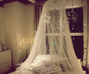 beautiful, bedroom, and drawers image