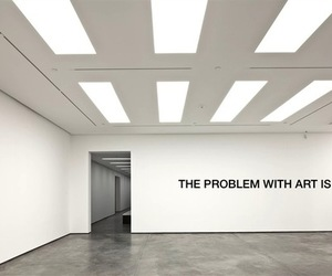 art, white, and grunge image