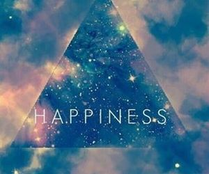 happiness, galaxy, and cool image