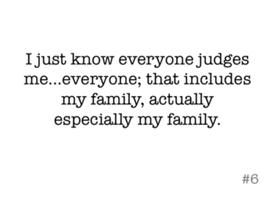 family hate it via tumblr on we heart it