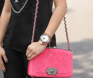 accesories, beautiful, and clothes image