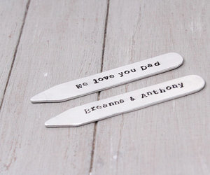 personalized wedding, father of the bride, and gifts for dad image