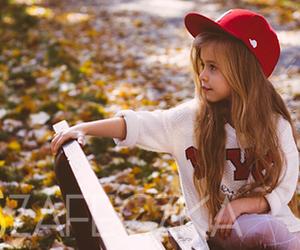 girl, szafeczka, and style image
