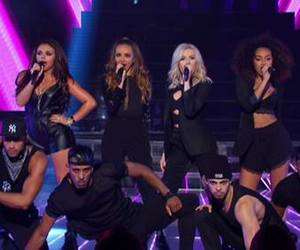 gifs, little mix, and jesy nelson image