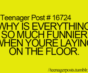 floor, nice, and quote image
