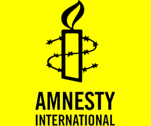 amnesty, charity, and hope image