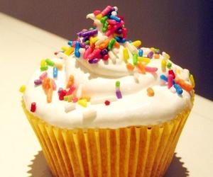 amaze, art, and cupcake image