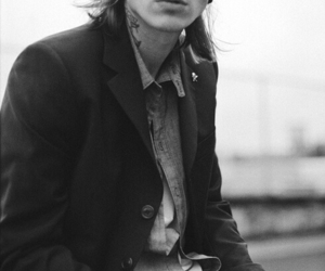 sexy and bradley soileau image