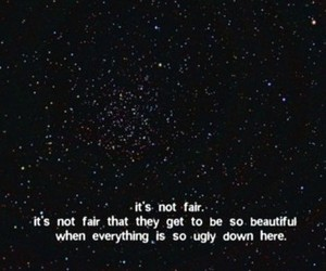 stars, quote, and text image