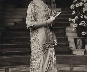 1910s, actress, and lily elsie image
