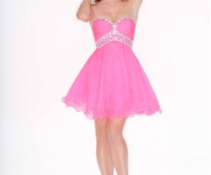 dress, homecoming, and homecoming dresses image