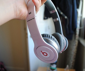 photography and beats image