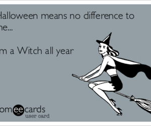 Halloween, witch, and witchy image