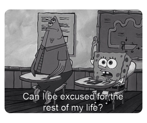 ugh, thisisme, and inschool image