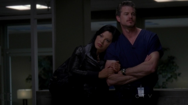 mark and callie image