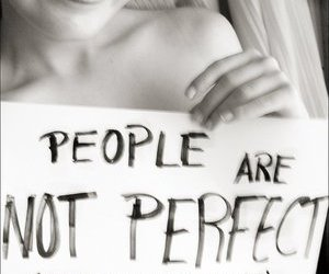 smile, perfect, and people image