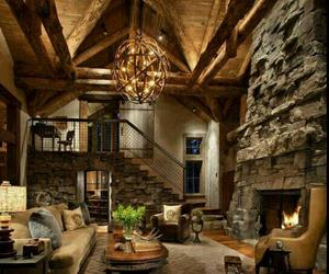 cozy, old, and stone image