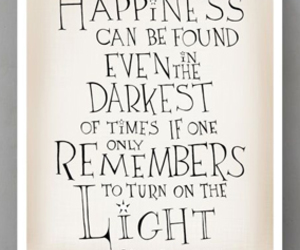 black and white, quote, and text image