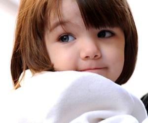 girl, suri cruise, and cute image