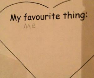 me, heart, and favourite image