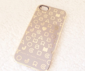 marc jacobs, iphone, and case image