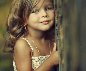 kids, child, and girl image
