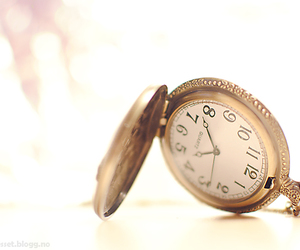 clok, time, and white image