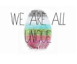 unique, quote, and we image