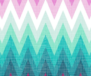color, cool, and patterns image