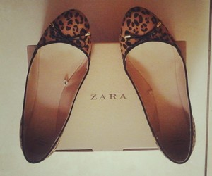 cool, shoes, and Zara image