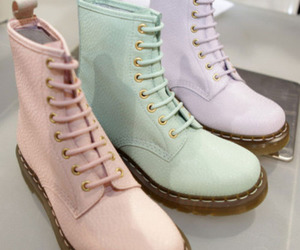 dr martens and cute image