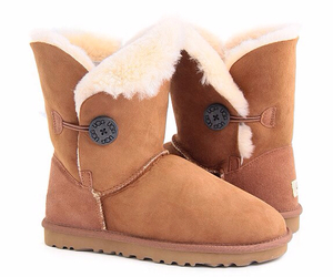 boots, cold, and ugg image