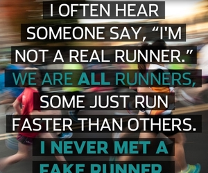 awsome, fit, and run image