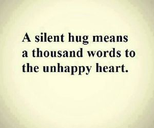 heart, meaning, and silent image