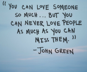 cool, quote, and love image