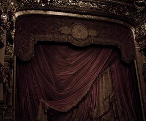 opera, theatre, and art image