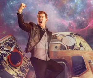 1, hardwell, and spacemans image