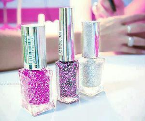 nails and just girly things image