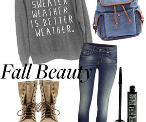 blue, fashion, and photo image