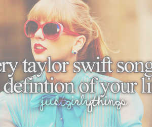 Taylor Swift, cute, and tay <13 image