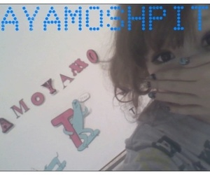 ayamo image