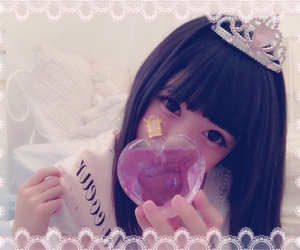Image by ➳Ari$u♡